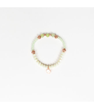 LIZAS Lizas armband - 15818