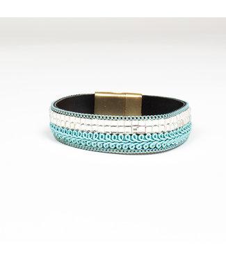 LIZAS LIZAS - armband 17604