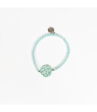 LIZAS Lizas armband - 15876