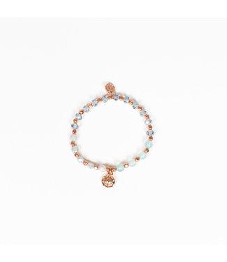 LIZAS Lizas armband - 15824