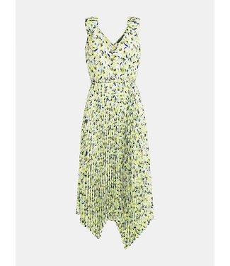 GUESS Honey dress