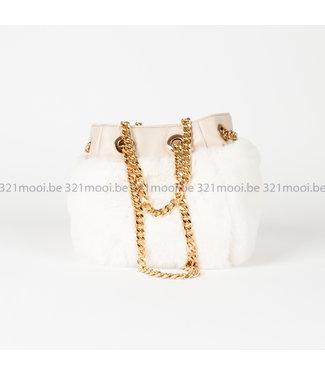 LIU JO LIU JO accessoires - Handtas LIUJO SERA  - AF0111-E0305-33801