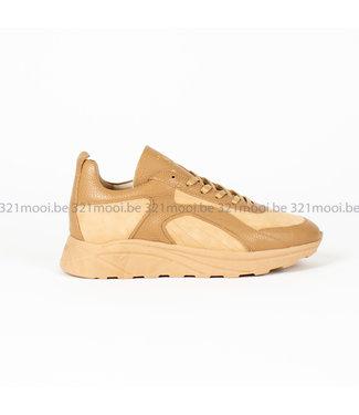 MARCH23 MARCH23 schoenen - Sneakers Lleighton Soft
