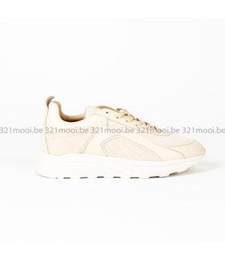 MARCH23 MARCH23 schoenen - Sneakers Lleighton