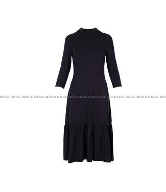 SET SET kledij - Kleedje 699895190408 - black