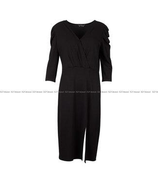SET SET kledij - Kleedje 707805190409 - black