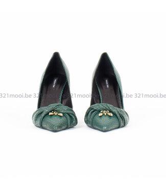 PATRIZIA PEPE PATRIZIA PEPE schoenen - Pumps  2V9928A8J9G499