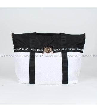 LIU JO LIU JO accessoires - Handtas ANTLERS LIUJO  - TF0191-T0300-54