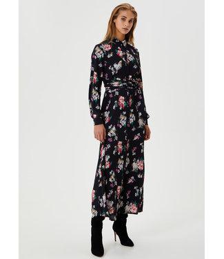 LIU JO LIU JO - LIU JO kleed - lange jurk WF0459T0414T9122