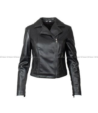 LIU JO LIU JO - LIU JO jas- Jacket WF0549 E0624