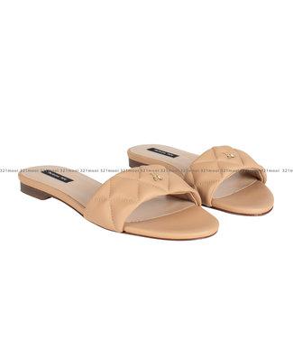 PATRIZIA PEPE PATRIZIA PEPE schoenen - sandalen 2VA172A8X2B685