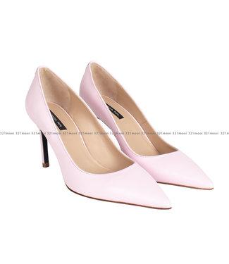 PATRIZIA PEPE PATRIZIA PEPE schoenen - pumps 2VA187A3KWR718