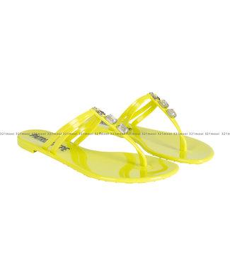 PATRIZIA PEPE PATRIZIA PEPE schoenen - slippers 2V9647A7G4G485