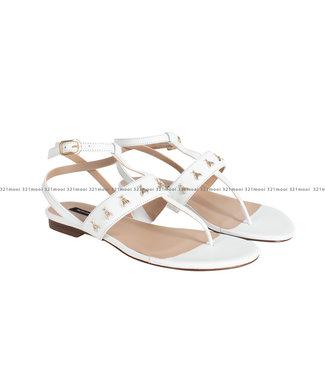 PATRIZIA PEPE PATRIZIA PEPE schoenen - sandalen 2VA164A3KWW146