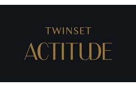 TWINSET ACTITUDE
