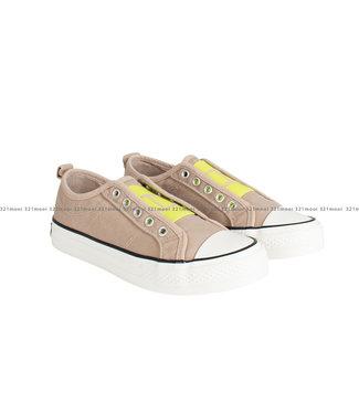 TWINSET ACTITUDE TWINSET ACTITUDE schoenen - sneakers 211TCT170-00634