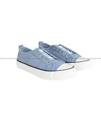 TWINSET ACTITUDE TWINSET ACTITUDE schoenen - sneakers 211TCT170-06008