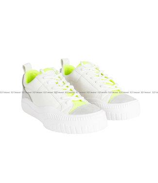 TWINSET ACTITUDE TWINSET ACTITUDE schoenen - sneakers 211TCT150-00001