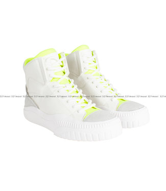 TWINSET ACTITUDE TWINSET ACTITUDE schoenen - sneakers 211TCT152-00001