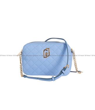 LIU JO LIU JO accessoires - handtas SICU - CROSS OVER-100%PU -AA1331-E0040 - 53932