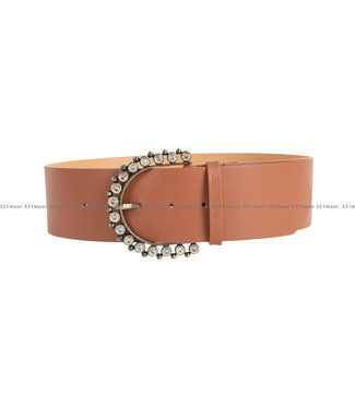 TWINSET ACTITUDE TWINSET ACTITUDE accessoires - riem 211TO5061-00057