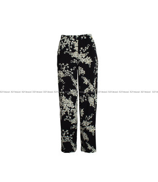 Loved by MIRACLES Loved by MIRACLES kledij - broek - ACTROUSERS010007