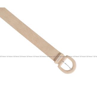 LIU JO LIU JO accessoires - riem SQUARE - UA1113-E0433 - 77