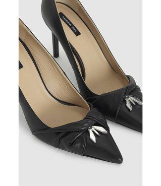 PATRIZIA PEPE PATRIZIA PEPE schoenen pump - FLY - 2VA341A3KW