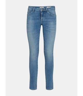 GUESS GUESS jeansbroek - CURVE X - W1YAJ2D4GV3 - CRL1