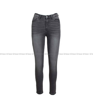 GUESS GUESS jeansbroek - 1981 SKINNY - W1YA46D4F52 - CRG1