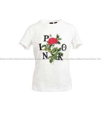 PINKO PINKO t-shirt 1G16UKY74WZ14 - T-SHIRT