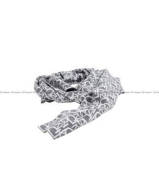 PINKO PINKO sjaal 1G2056Y7H1IZ1 - SCIARPA