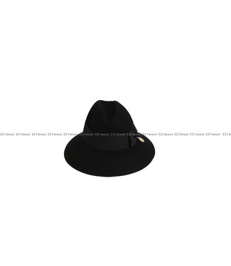 PATRIZIA PEPE PATRIZIA PEPE HOED - HAT - 2V7574 - A919 - K103