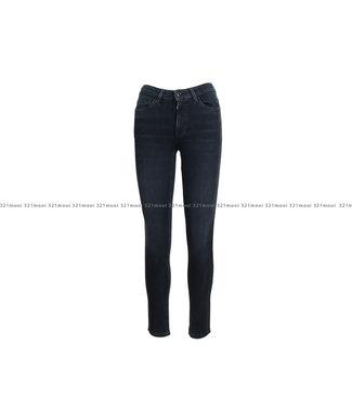 GUESS GUESS jeansbroek - SEXY CURVE - W1BAJ3D4H32 - PCOU