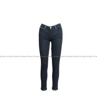 GUESS GUESS jeansbroek - CURVE X - W1BAJ2D4H81 - CSYP