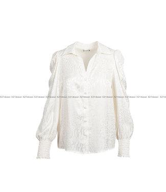 LIU JO LIU JO bloes - LIUJO VISCOSA STAMPATA - WF1094-T5039 - 10701