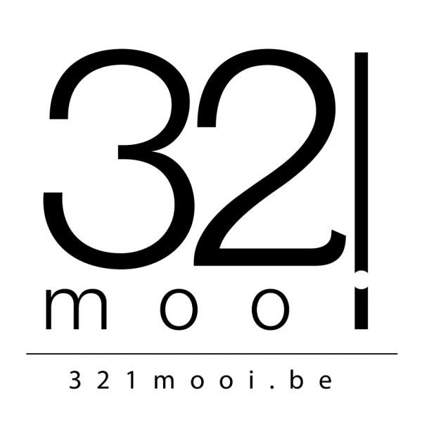 321mooi