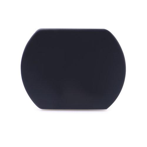 Blackdoor Collection Stevige Lange Buttplug