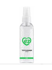 Easylove Toycleaner Spray Desinfecterend - 150 ml