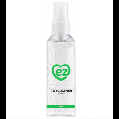 Toycleaner Spray Desinfecterend - 150 ml