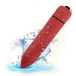 Easylove Waterdichte Bullet Vibrator