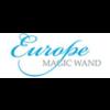 Europe Magic Wand
