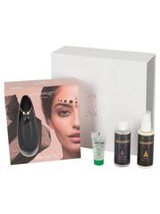 Womanizer Womanizer Premium Bundel Verwen Pakket