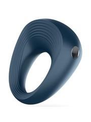 Satisfyer Satisfyer 'Vibration Plus' Koppel Penis Ring