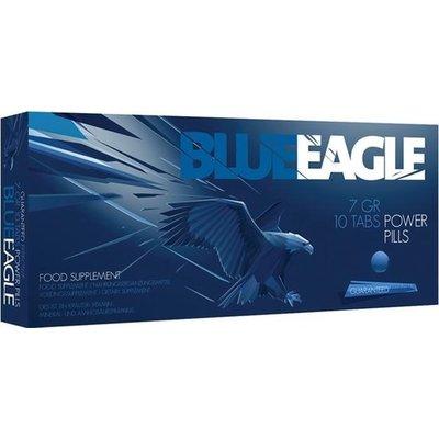 Blue Eagle Erectiepillen 10 stuks