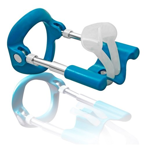 Andro Andro Extender Penis Verlenging Instrument