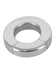 Sextreme Magnetische Cock Ring Eenvoudig Gebruik 14 mm