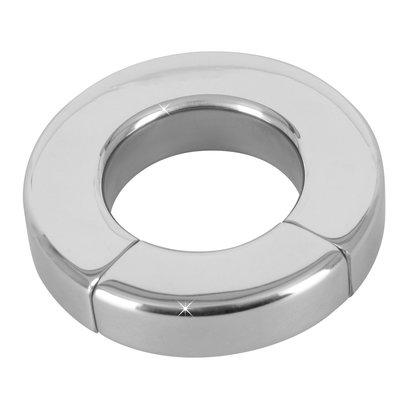 Magnetische Cock Ring Eenvoudig Gebruik 14 mm
