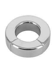 Sextreme Magnetische Cock Ring voor Eenvoudig Gebruik 20 mm
