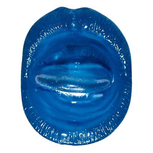 You2Toys Clitoris Vibrator met Likkende Tong